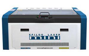 EPILOG Laser mini 24